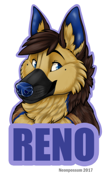 1485362694.neonpossum_reno-badge-upload-version