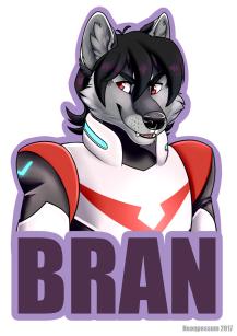 1493069702.neonpossum_bran-badge-resize
