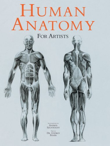 human-anatomy-for-artists-szunyoghy